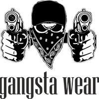Gangsta Wear Shop